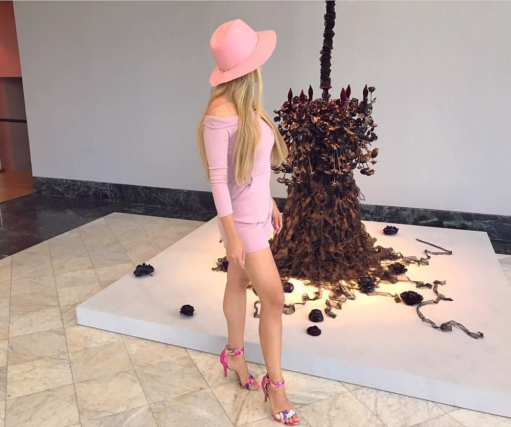 Katrina-Belle-Beauty-Orlando-Blogger-Mills-50-District-Orlando-Museum-of-Art-Orlando-Fashion-Blogger