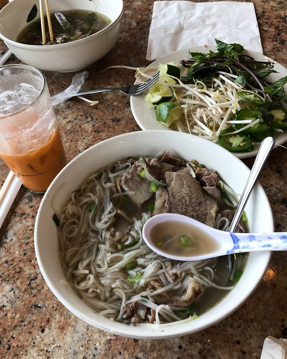 Pho-88-Orlando-Food-Mills-50-District-Orlando-Food-Blog-Katrina-Belle-Orlando-Blogger
