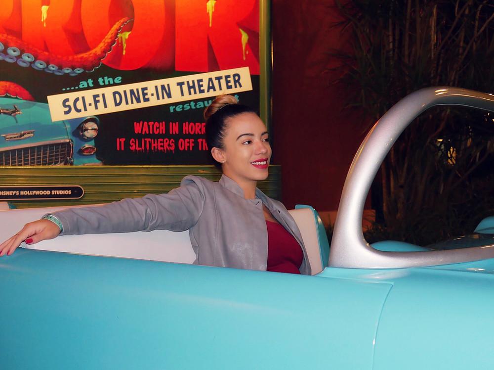 Katrina-Belle-Disney-Blogger-Disney-Hollywood-Studios-Sci-Fi-Dine-In-Theater