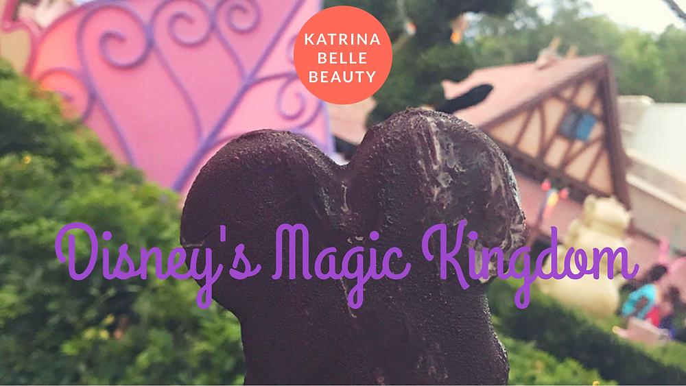 Disney-blogger-Katrina-Belle-Beauty-Disney's-Magic-Kingdom