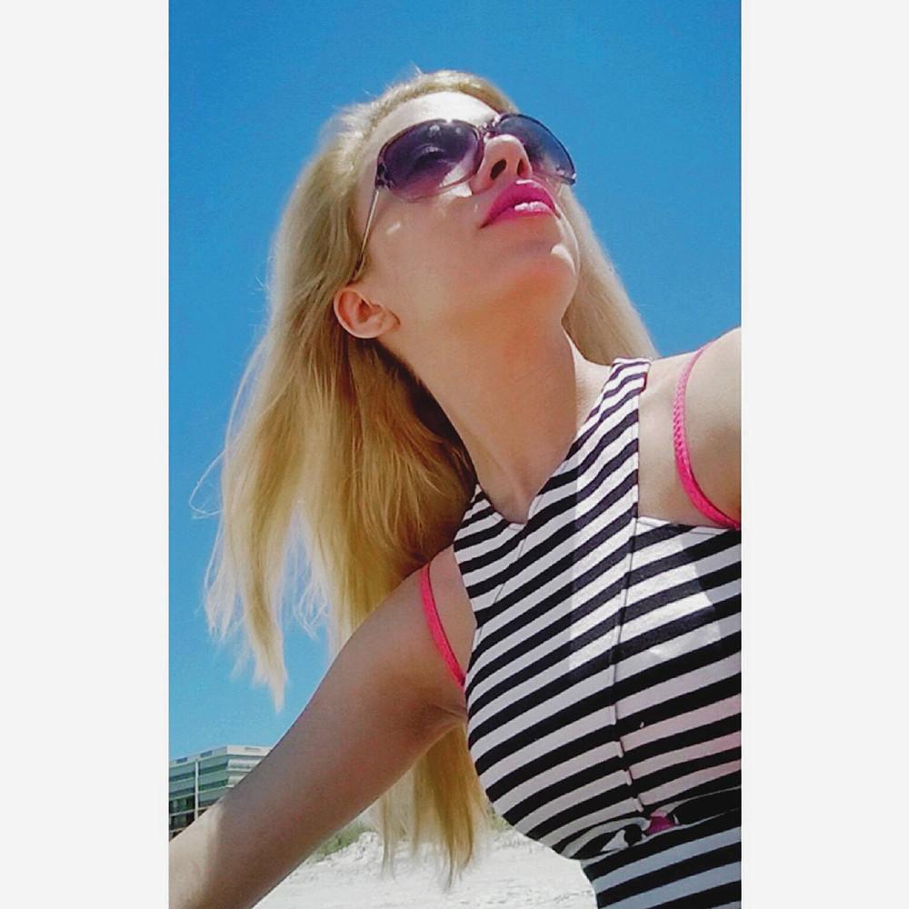 Katrina Belle - Katrina Belle Beauty - Orlando fashion blogger - Orlando fashion blog - Orlando blogger - Florida blogger - Florida fashion blogger  - Cocoa Beach Florida