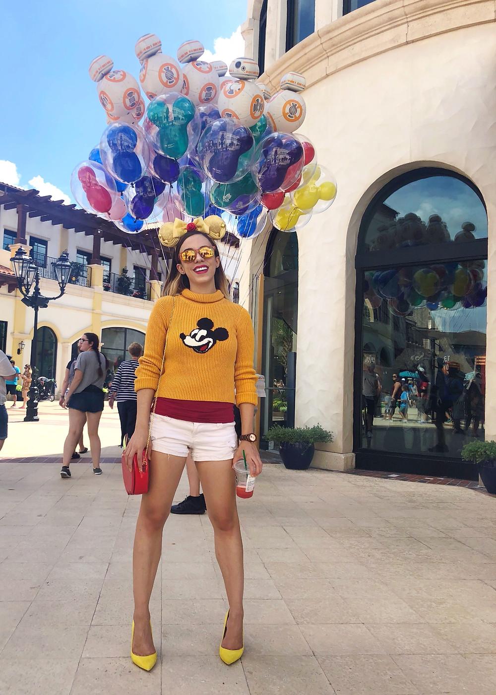 Katrina-Belle-Beauty-Disney-Blogger-Orlando-Fashion-Blogger