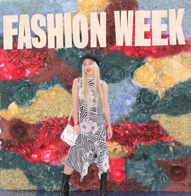 Orlando-Fashion-Blogger-Katrina-Belle-Orlando-Fashion-Week