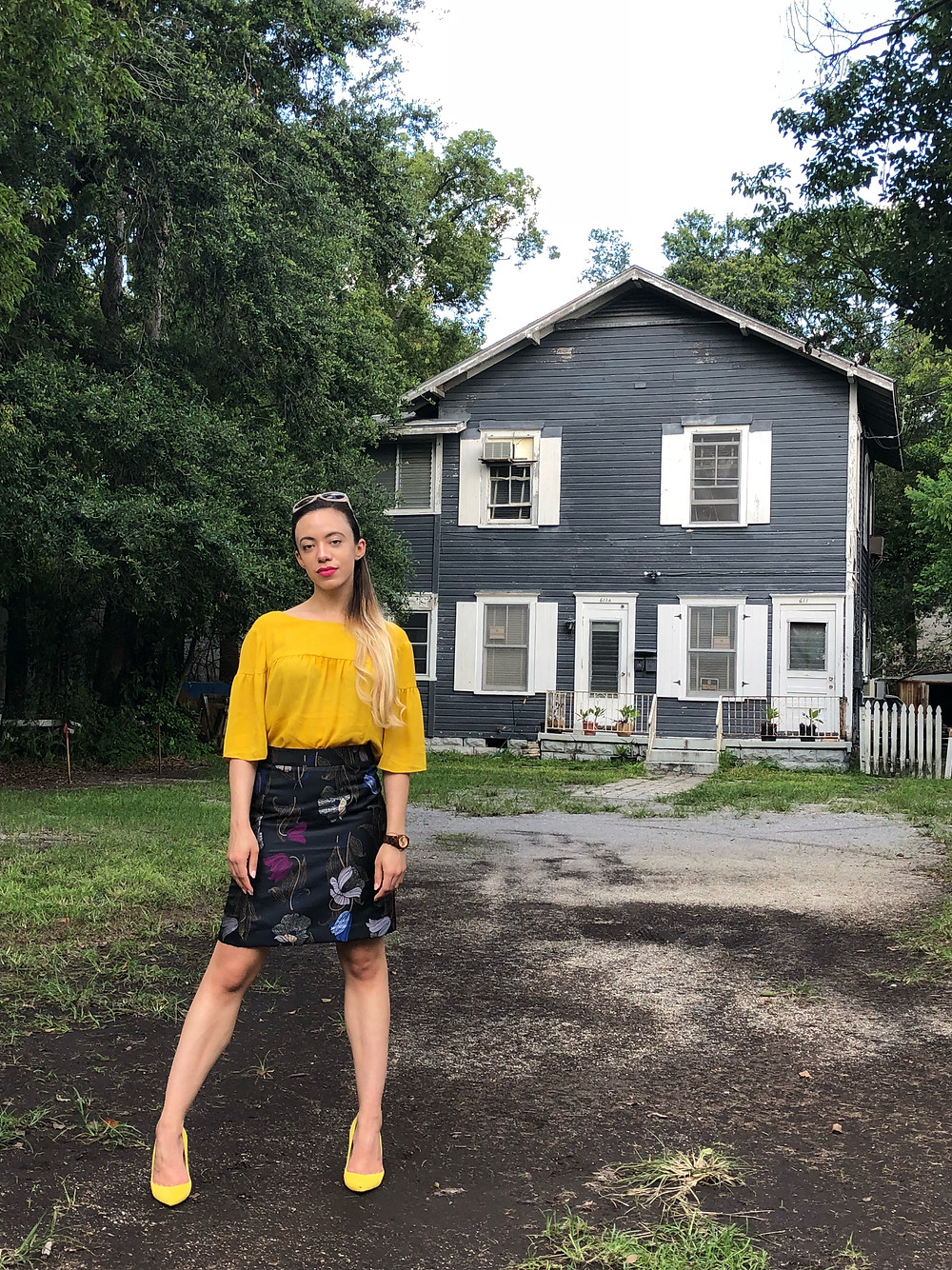 Katrina-Belle-Orlando-Fashion-Blogger