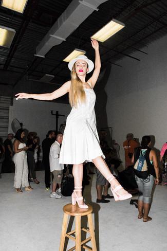 Katrina-Belle-Orlando-Fashion-Blogger-Katrina-Belle-Beauty
