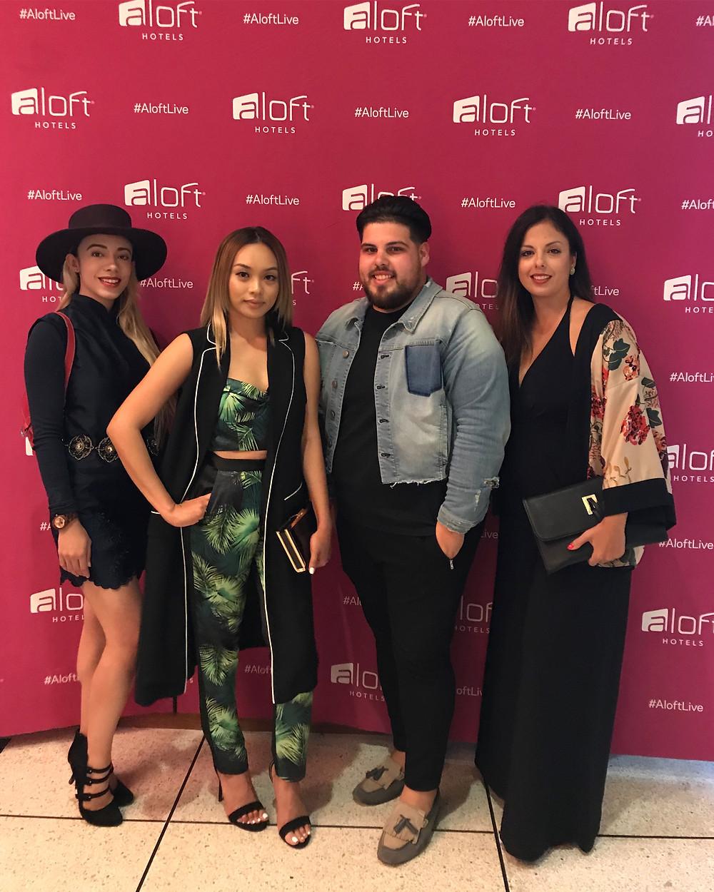 Orlando-Fashion-Bloggers-Aloft-Orlando