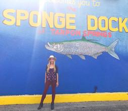 Florida-Travel-Blogger-Katrina-Belle