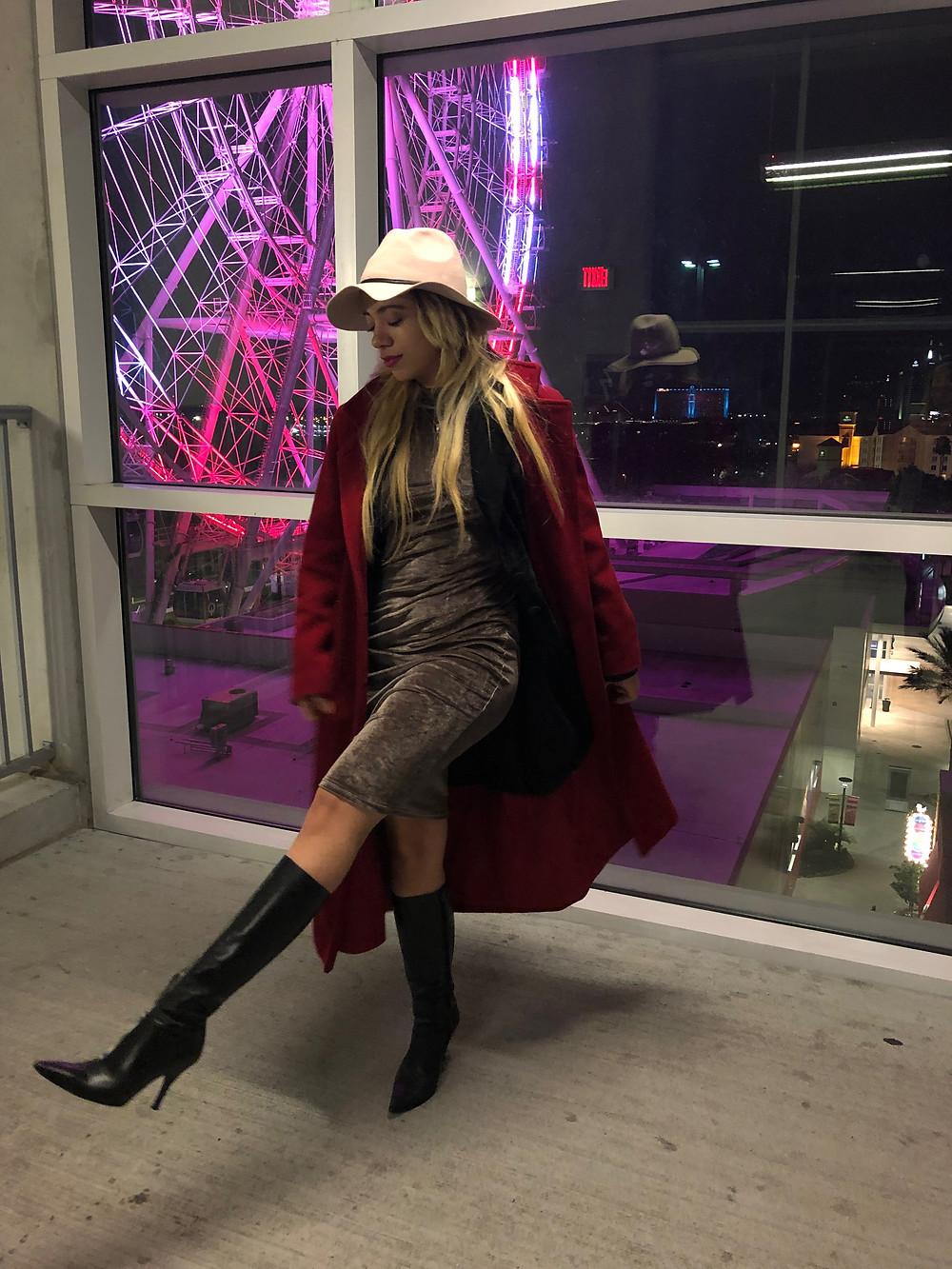 Katrina-Belle-Orlando-Blogger-I-Drive-Icon-360
