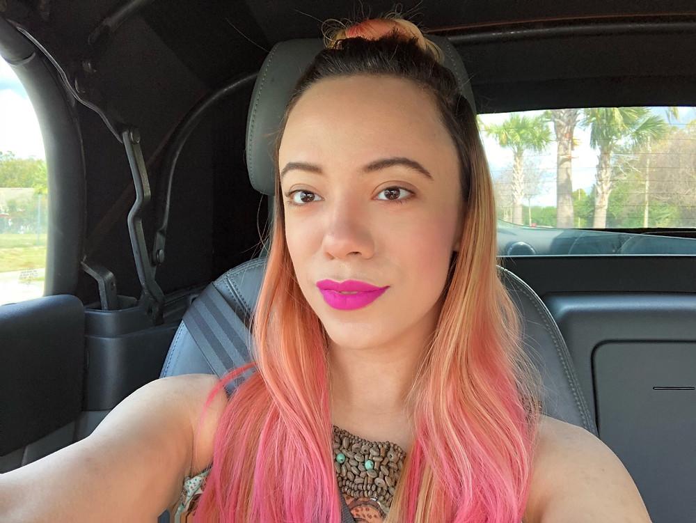 Katrina-Belle-Orlando-Fashion-Blogger-Orlando-Beauty-Blogger