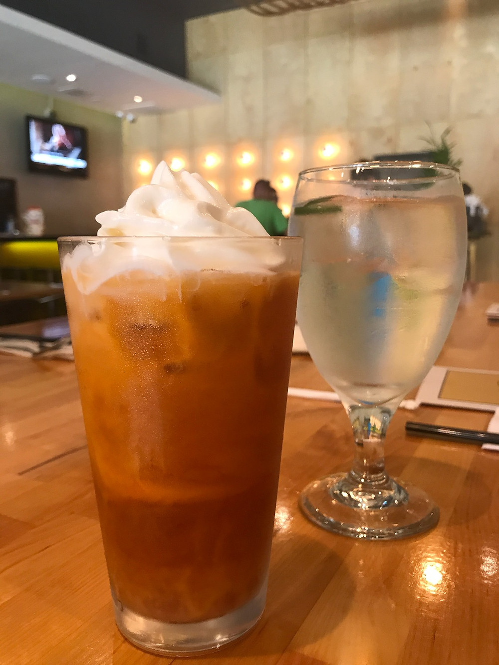 Mamak-Asian-Street-Food-Orlando-Food-Blog