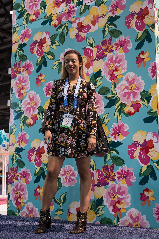 Florida-Fashion-Blogger-Katrina-Belle-Beauty-Surf-Expo-Orlando-Fashion-Blogger