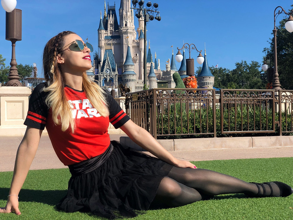 Disney-Fashion-Blogger-Katrina-Belle