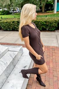 Orlando-Fashion-Blogger-Katrina-Belle-Beauty-Orlando-Fashion-Blogger-Downtown-Orlando