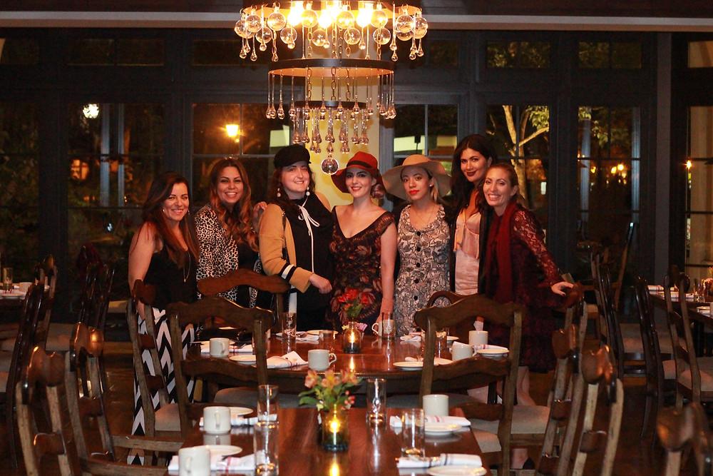 Orlando-Fashion-Bloggers-Hamilton's-Kitchen-Orlando-Food