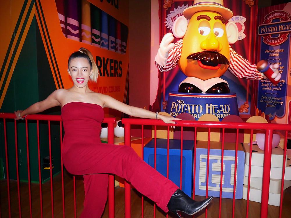Katrina-Belle-Beauty-Disney-Blogger
