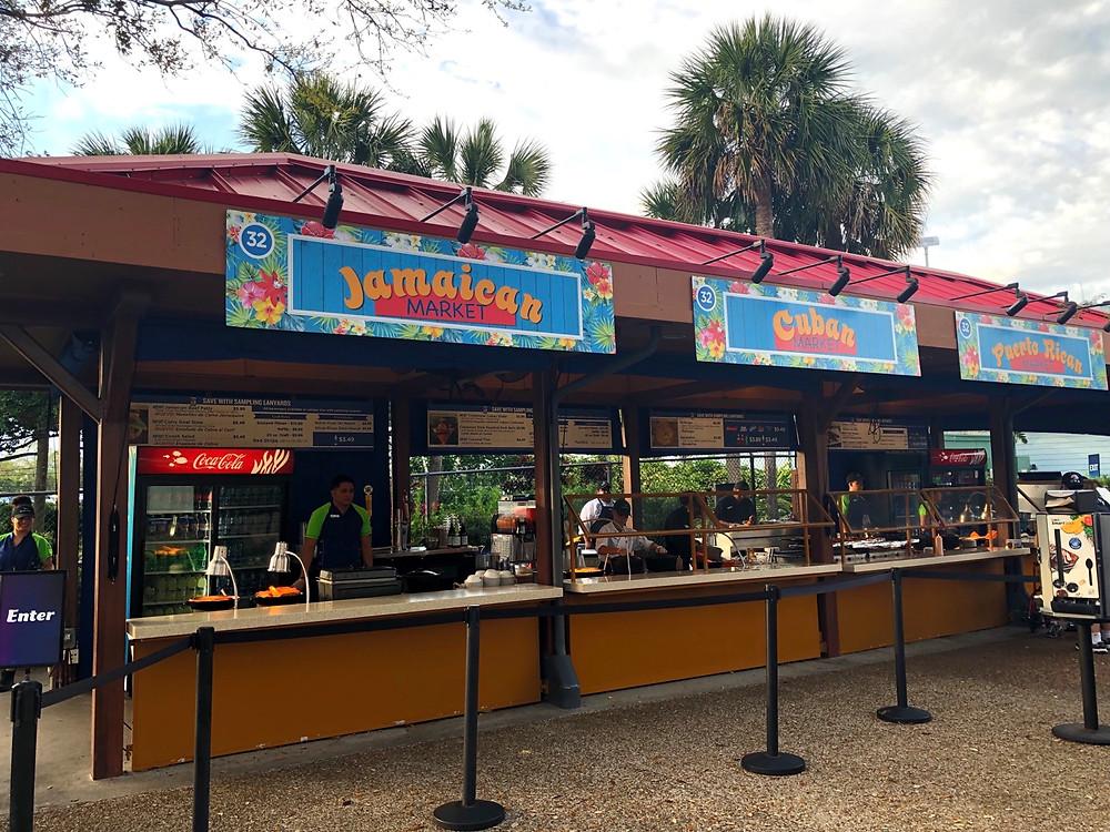 Seven-Seas-Food-Festival-Orlando-Travel-Blog