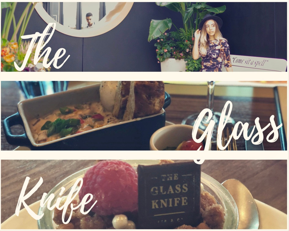 Orlando-Food-Blogger-Katrina-Belle