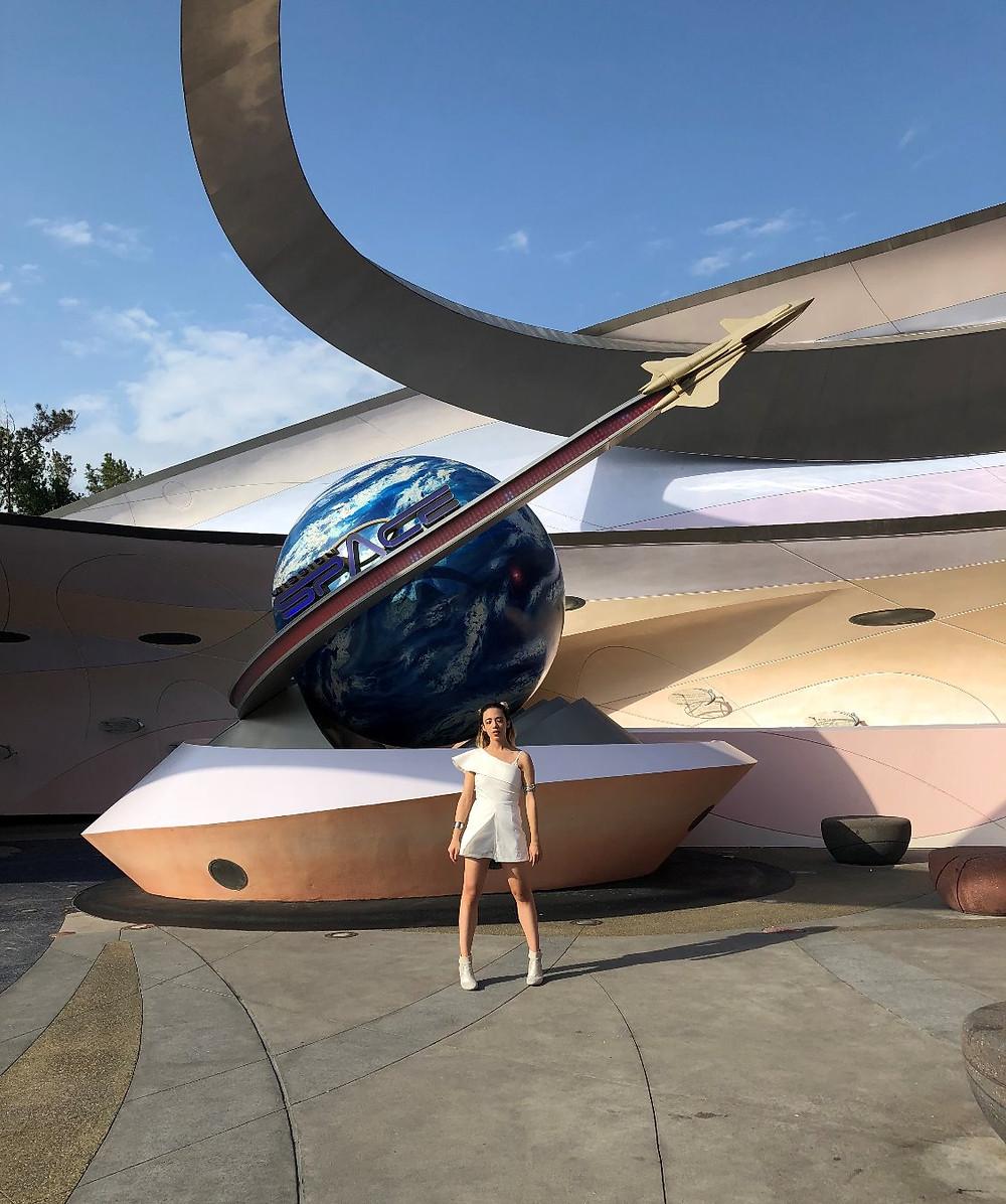 Katrina-Belle-Disney-Blogger-Katrina-Belle-Beauty-Orlando-Blogger-Epcot-Mission-Space-Orlando-Fashion-Blogger