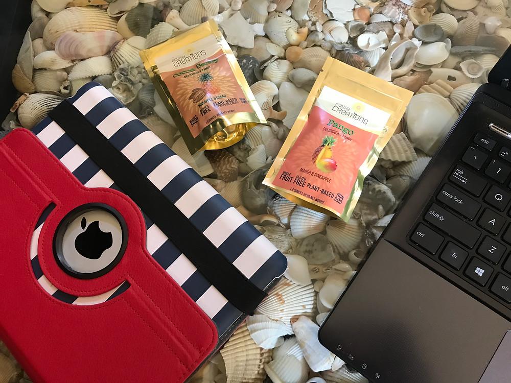 Earthy-Creations-Snacks-Local-Orlando-Company