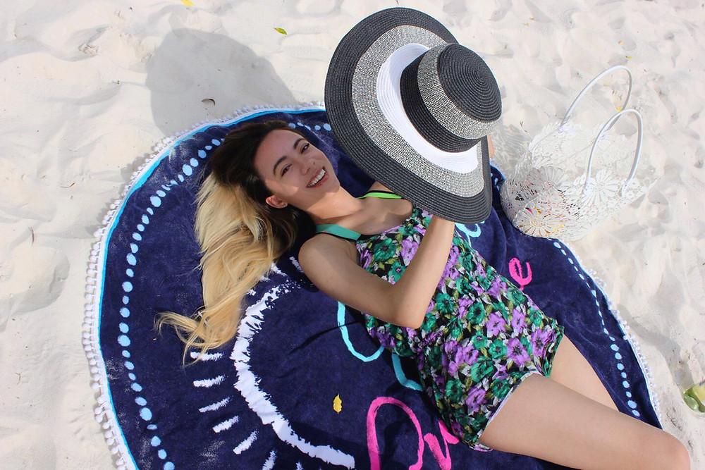 Katrina-Belle-Orlando-Fashion-Blogger-Florida-Style