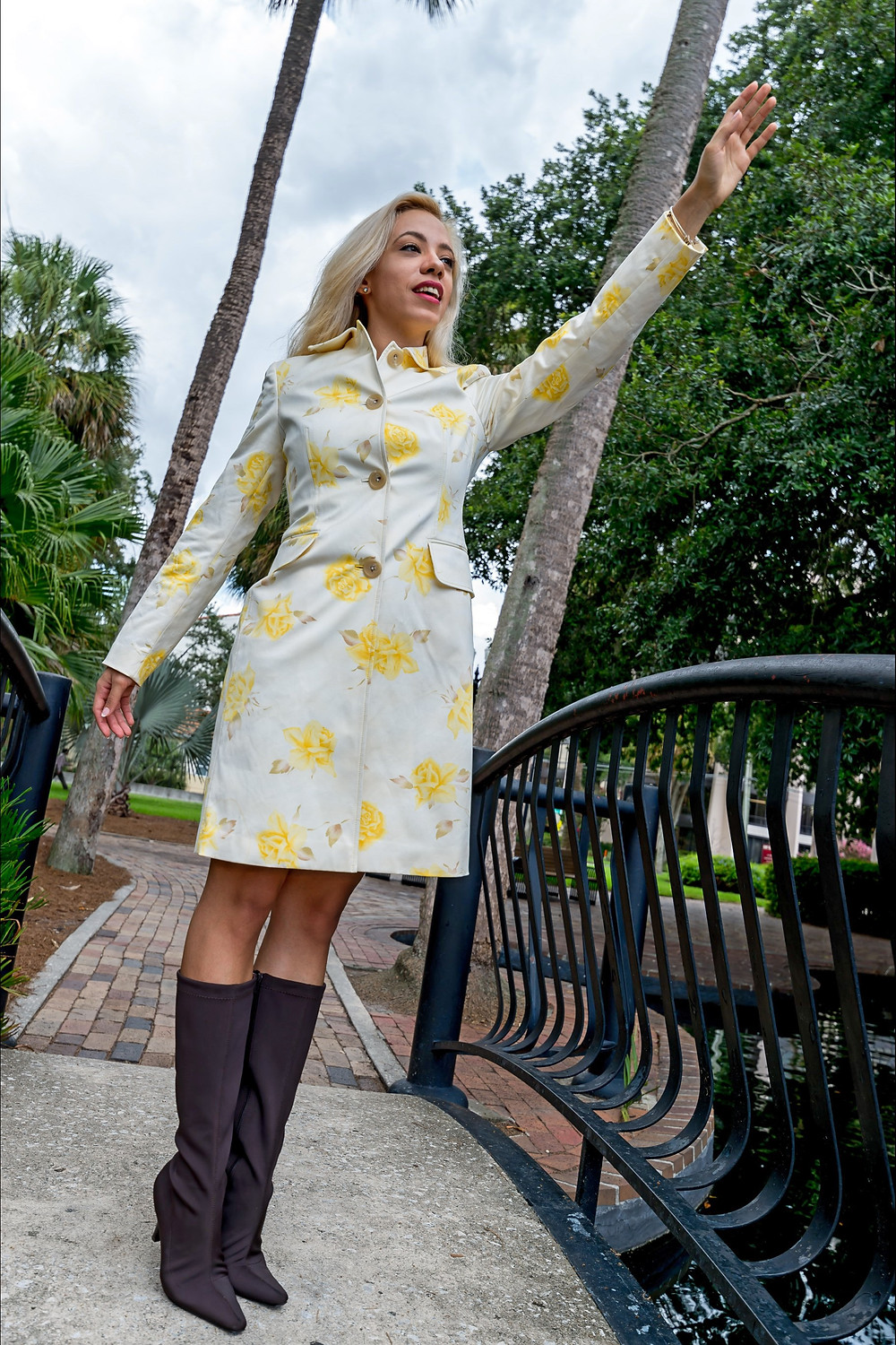 Katrina-Belle-Orlando-Fashion-Blogger-Katrina-Belle-Beauty-Orlando-fashion-blog-Orlando-blogger-Florida-blogger-Florida-fashion-blogger -Downtown-Orlando-Daniel-Bastos-Photography
