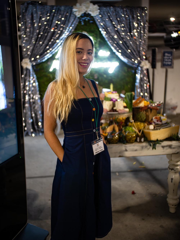 Katrina-Belle-Orlando-Fashion-Blogger-Orlando-Food-Blogger