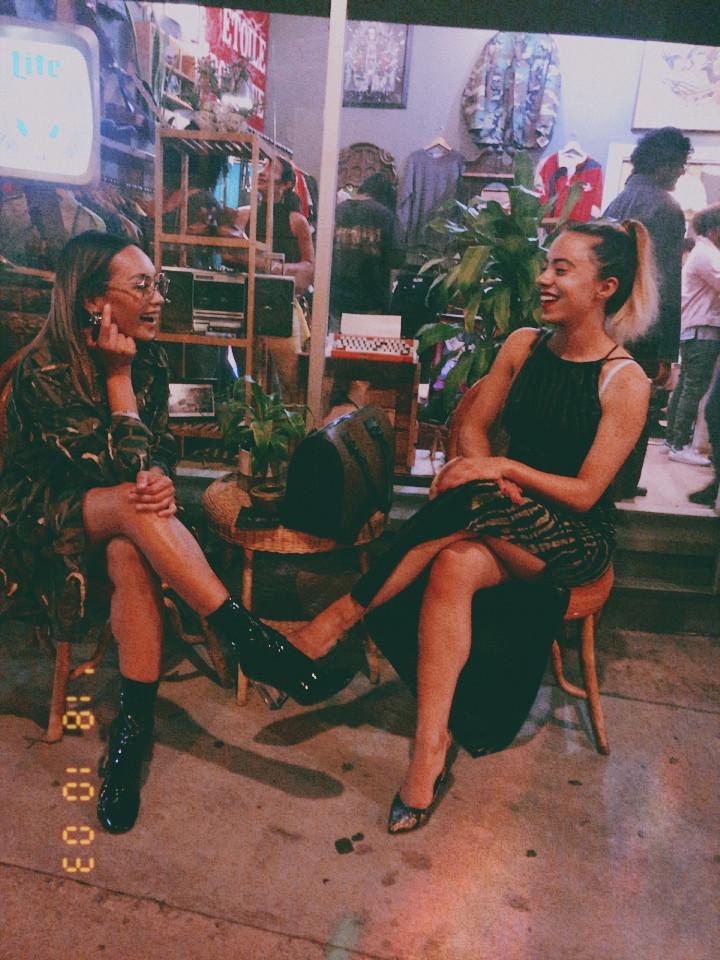 Orlando-fashion-bloggers
