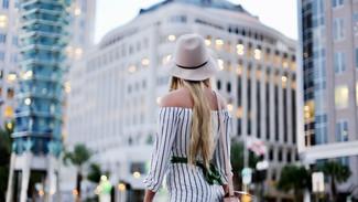 Orlando-Blogger-Katrina-Belle-Beauty-Orlando-Fashion-Blogger-Downtown-Orlando