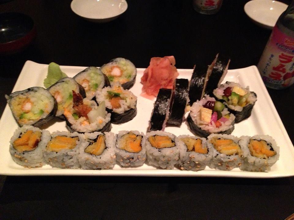 Nagoya-Sushi-Orlando