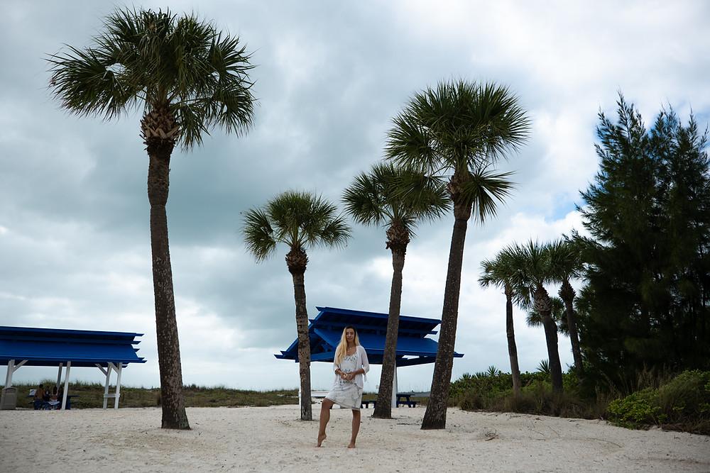 Florida-Fashion-Blogger-Katrina-Belle-Beauty