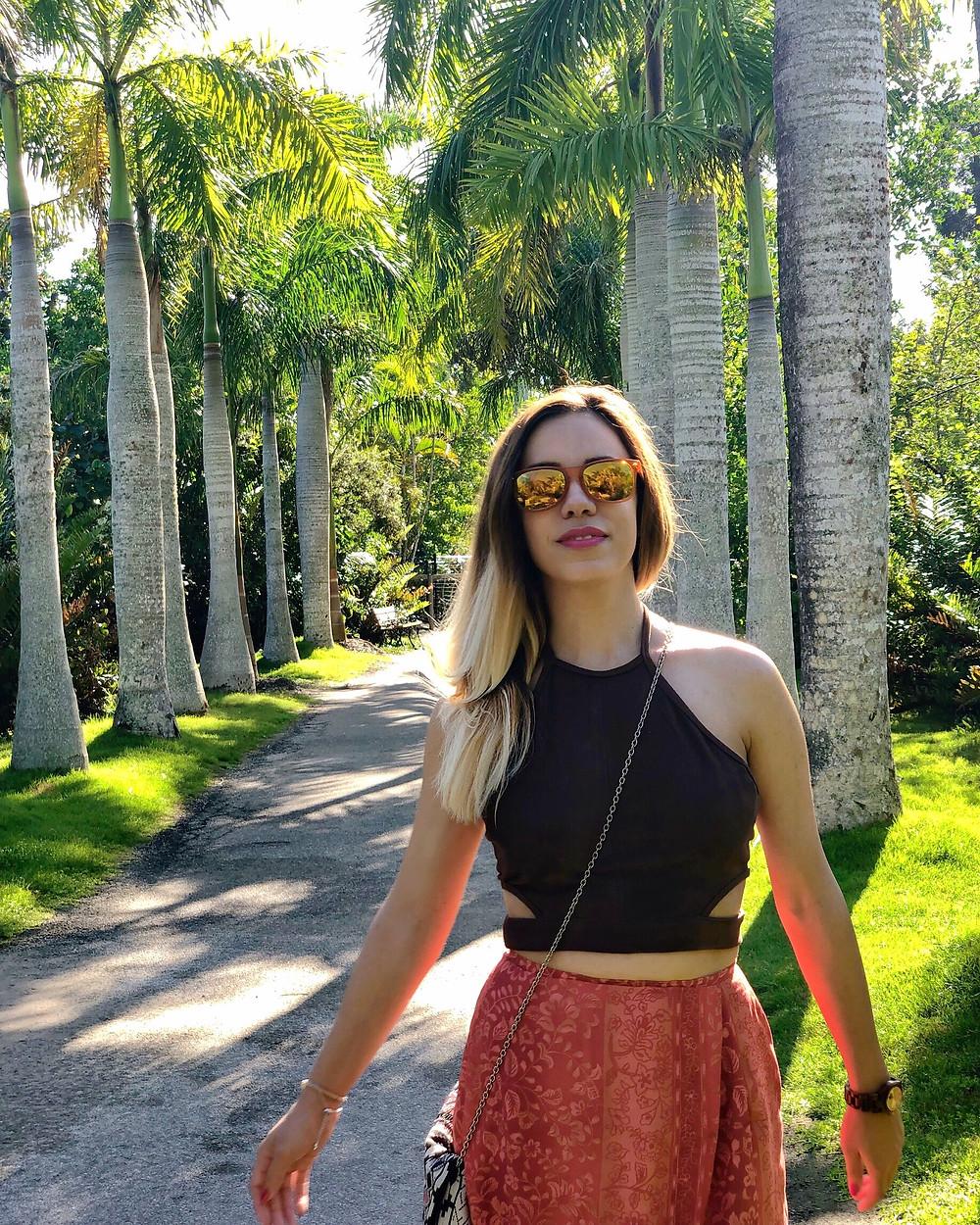 Florida-Blogger-Katrina-Belle