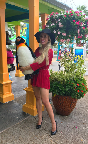 Florida-Travel-Blogger-Katrina-Belle-Bea