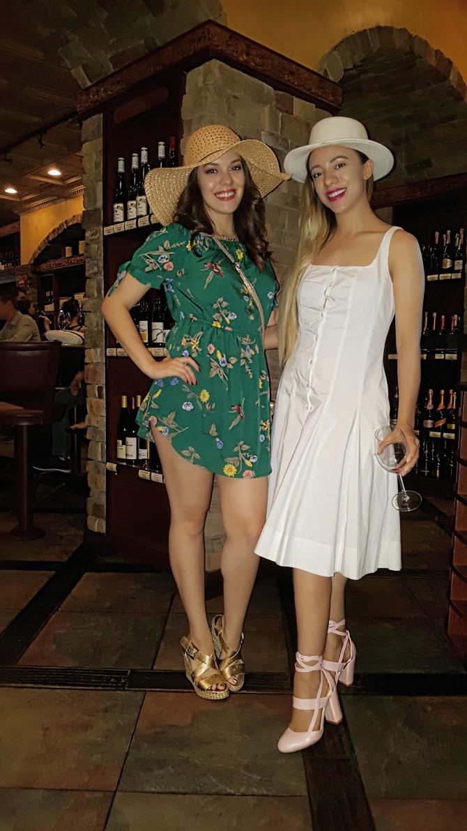 Orlando-Fashion-Bloggers-Katrina-Belle-Lulu-Monty