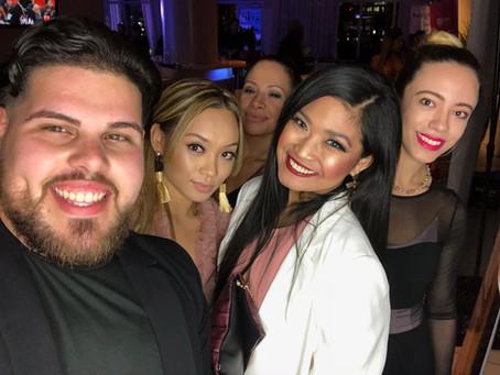 Orlando Fashion Bloggers
