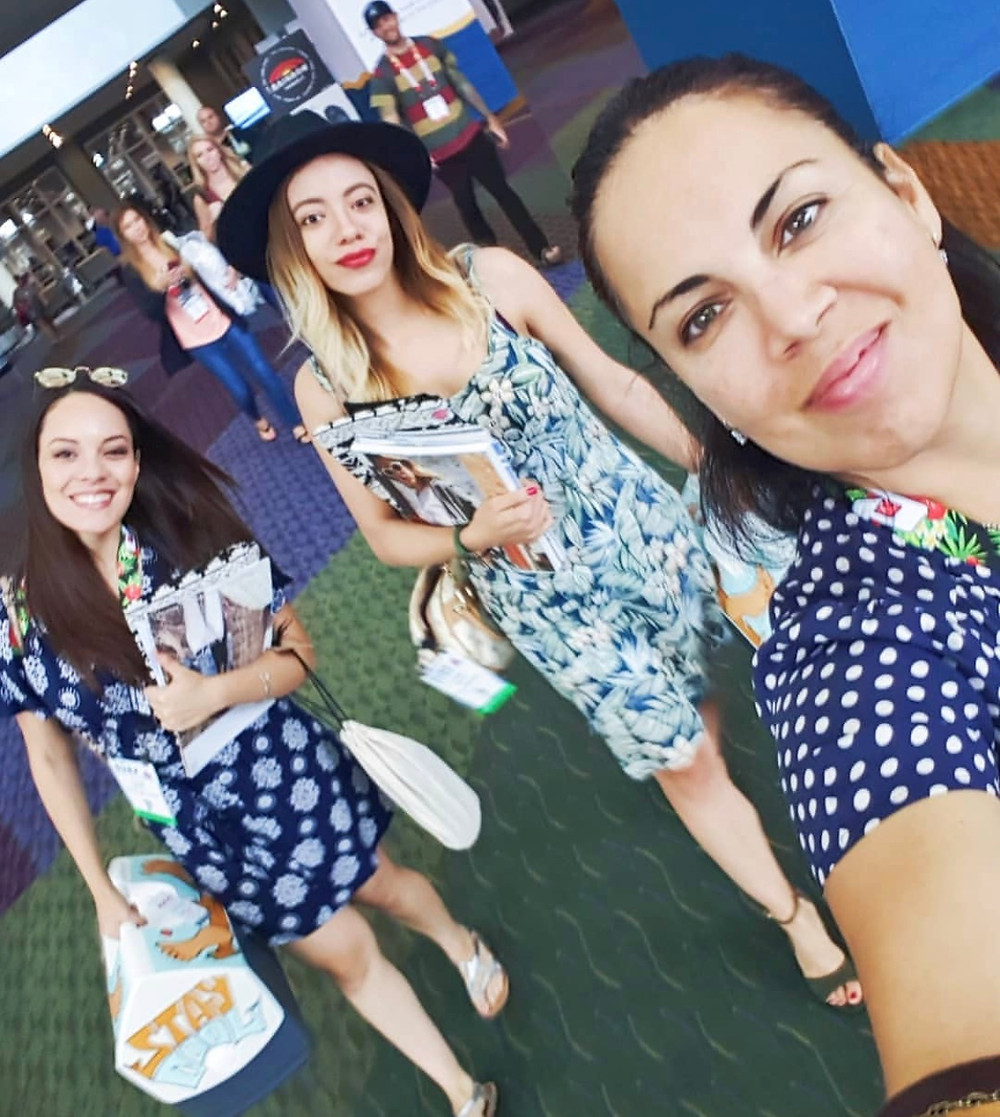 Katrina-Belle-Beauty-Lulu-Monty-Scandylous-Orlando-Bloggers-otownbloggersquad