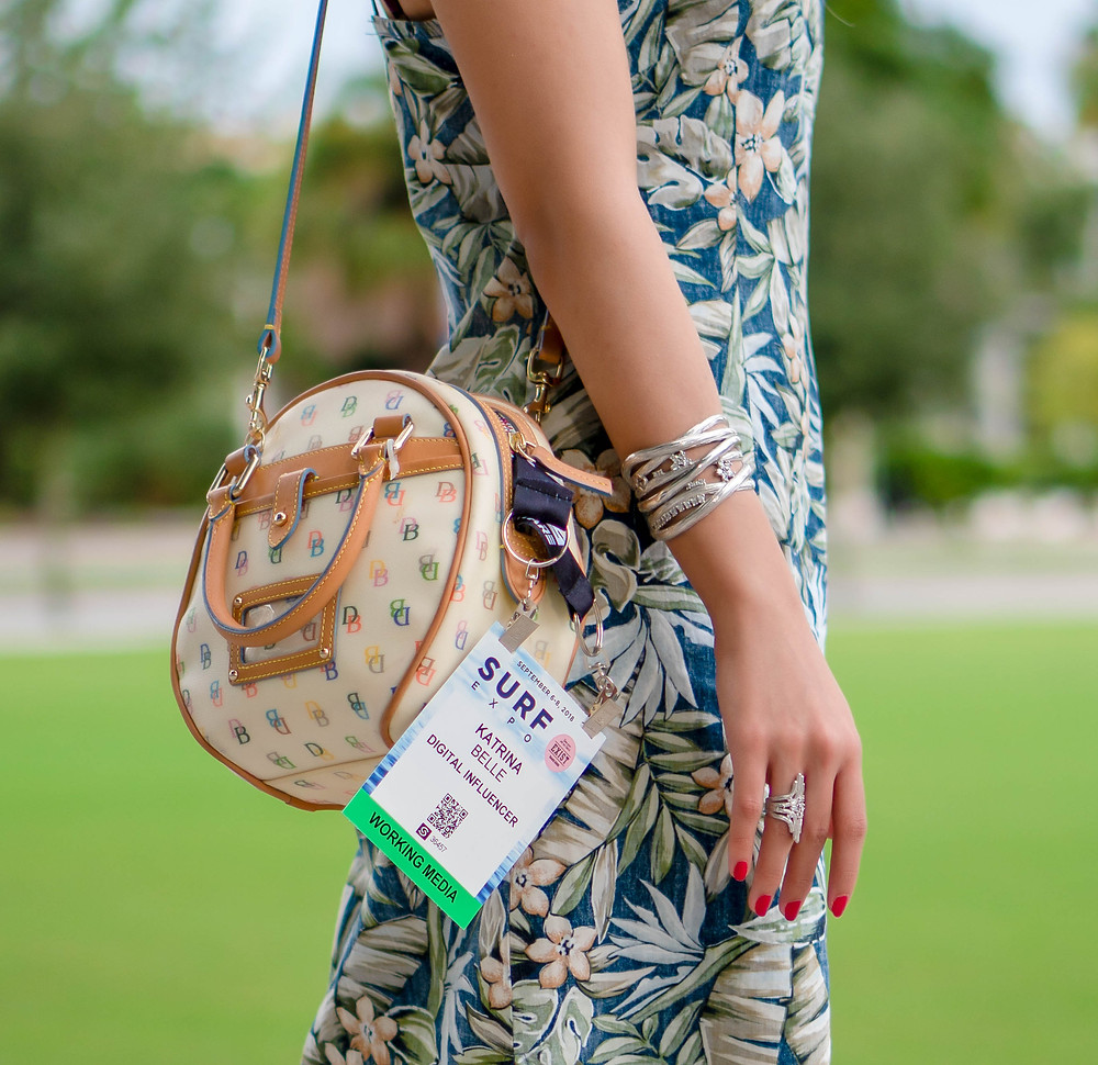 Katrina-Belle-Beauty-Orlando-Fashion-Blogger-Surf-Expo