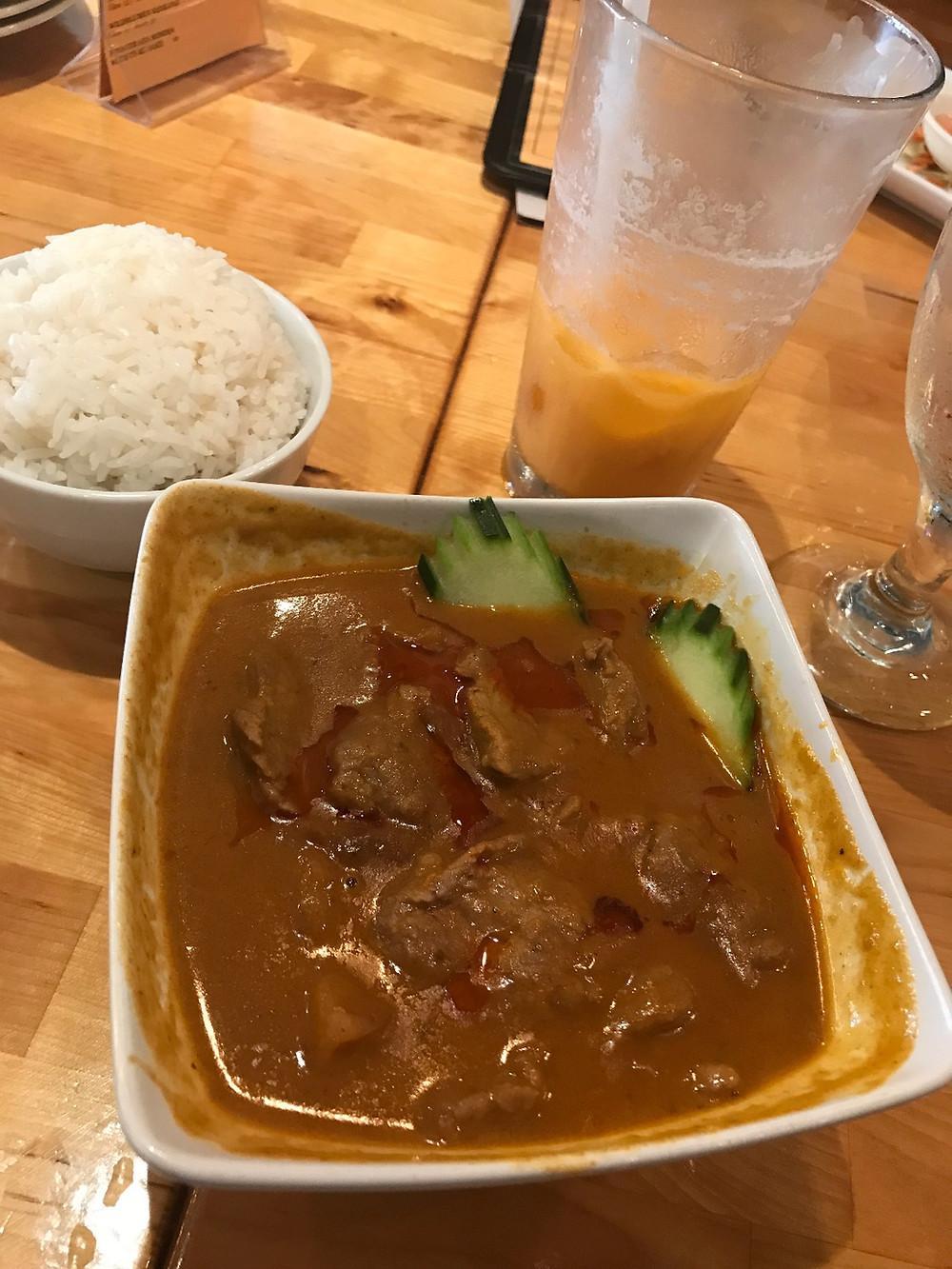 Mamak-Asian-Street-Food-Orlando-Food-Orlando-Food-Blog