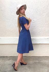 Katrina-Belle-Beauty-Orlando-Fashion-Blogger-Curated (24).jpg