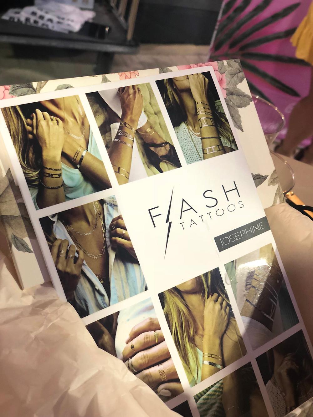 Flash-Tattoos-Sponsor-of-Sipandmingle-Florida-Influencer-Conference