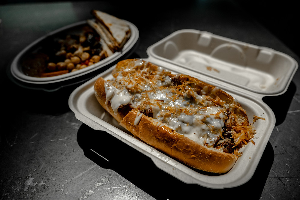 Food-at-Rock-and-Roll-Hall-of-Fame-Travel-Blog-Cleveland-Ohio-Travel-Blogger