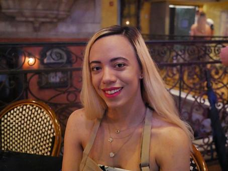 Cuba Libre on IDrive Orlando
