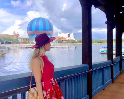 Orlando-Travel-Blogger-Katrina-Belle