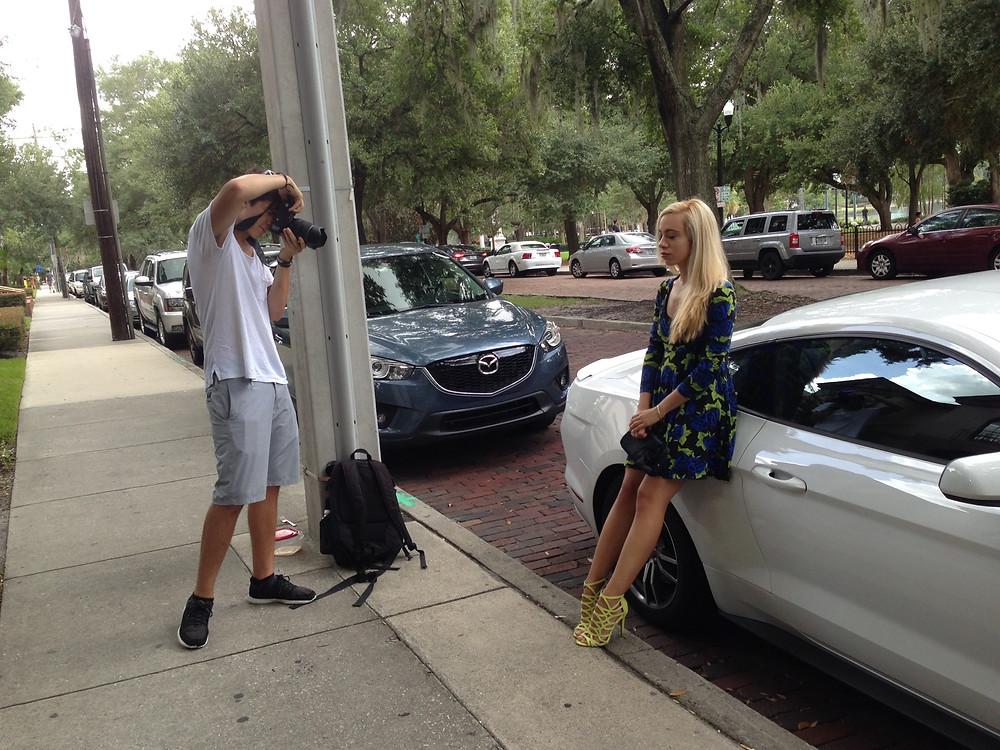 Orlando-Fashion-Blogger-Katrina-Belle-Beauty-Daniel-Bastos-Photography