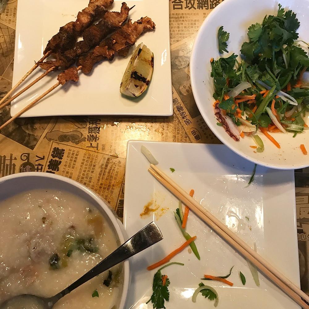 Hawkers-Orlando-Asian-Street-Fare-Mills-50-District-Windermere-Orlando-Food-Katrina-Belle-Orlando-Blogger