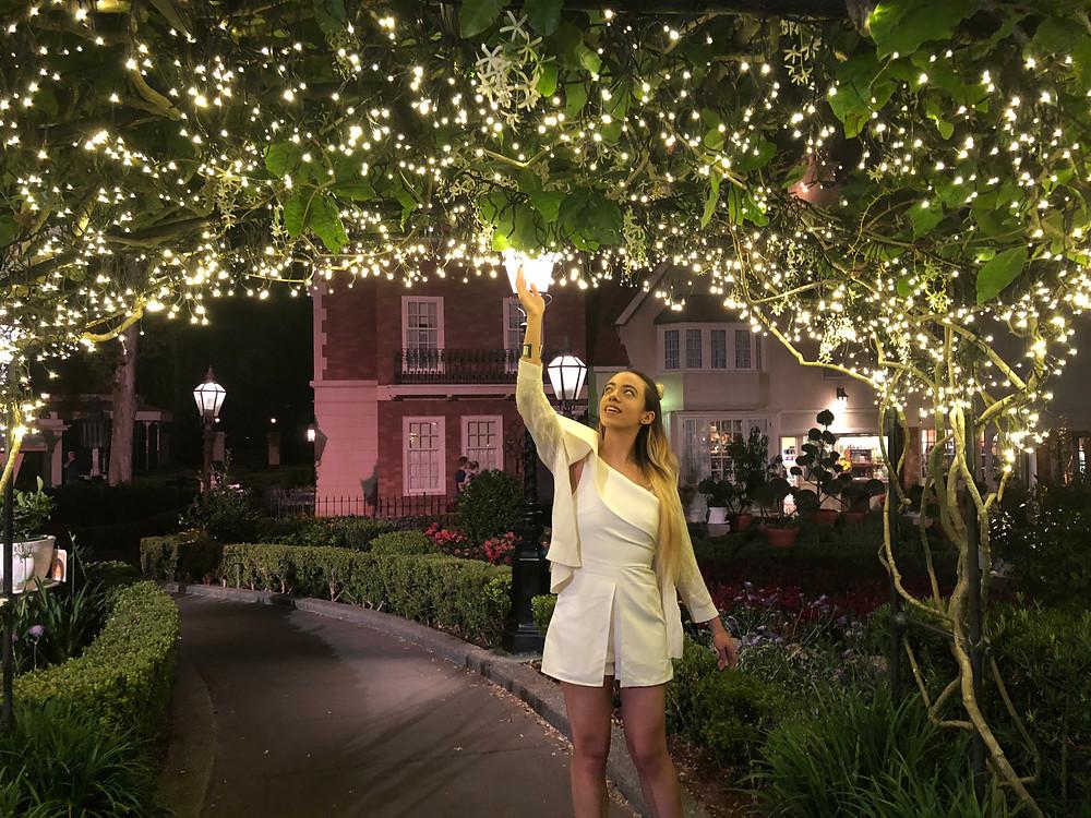 Katrina-Belle-Beauty-Epcot-Disney-Blogger-Katrina-Belle-Orlando-Blogger-Disney-Style-Orlando-Fashion-Blogger