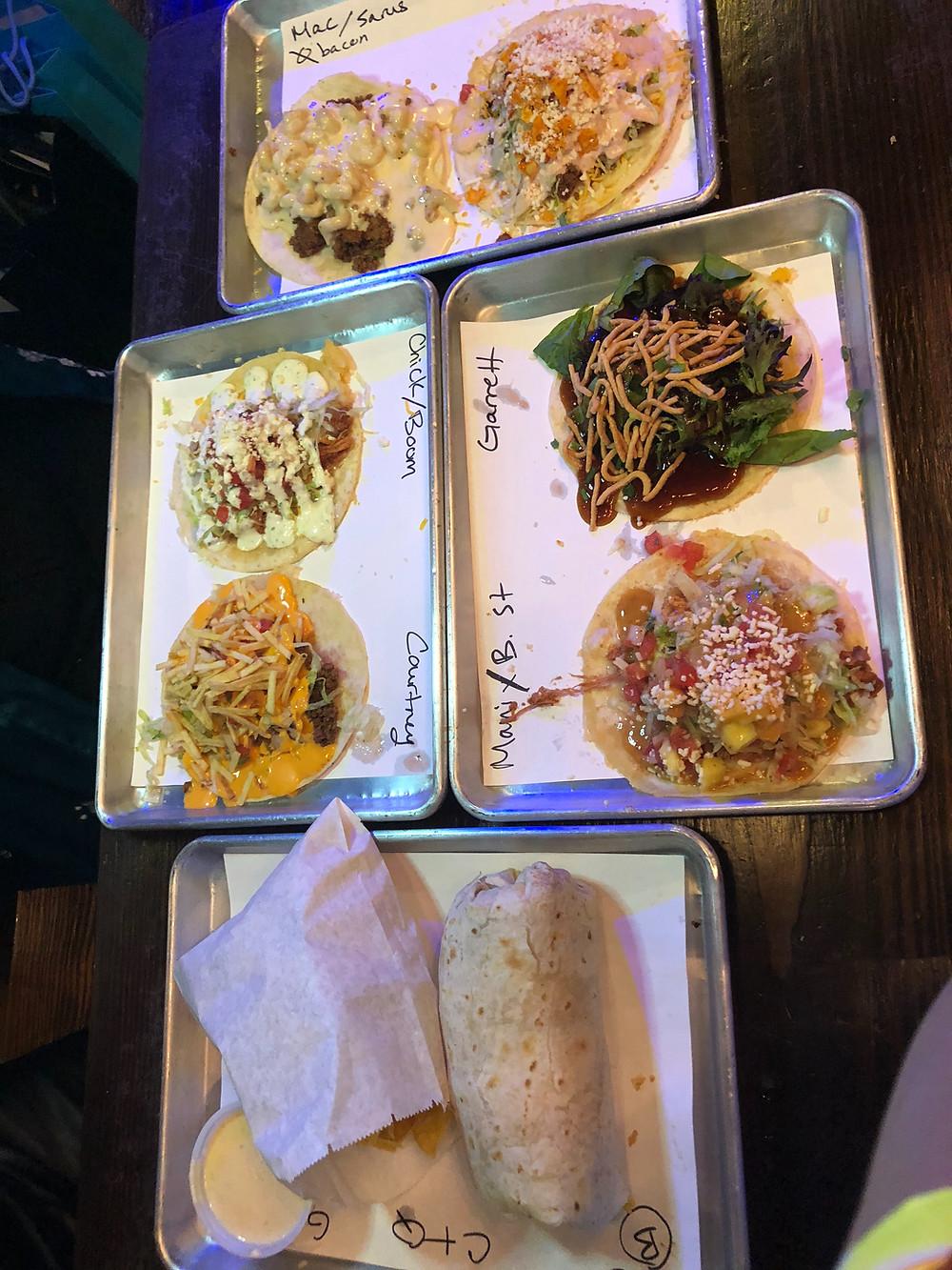 Tin-and-Taco-Orlando-Food-Downtown-Orlando-Orlando-Food-Blog