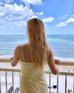 Florida-Travel-Blogger-The-Shores-Resort-Daytona-Beach-Katrina-Belle-Beauty.JPG