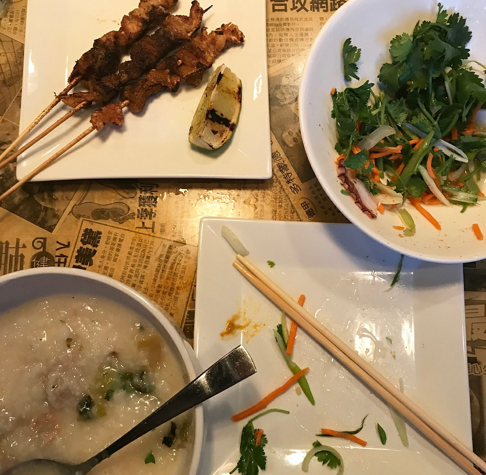 Orlando-food-blogger-Katrina-Belle-Hawkers-Orlando-Asian-Street-Food