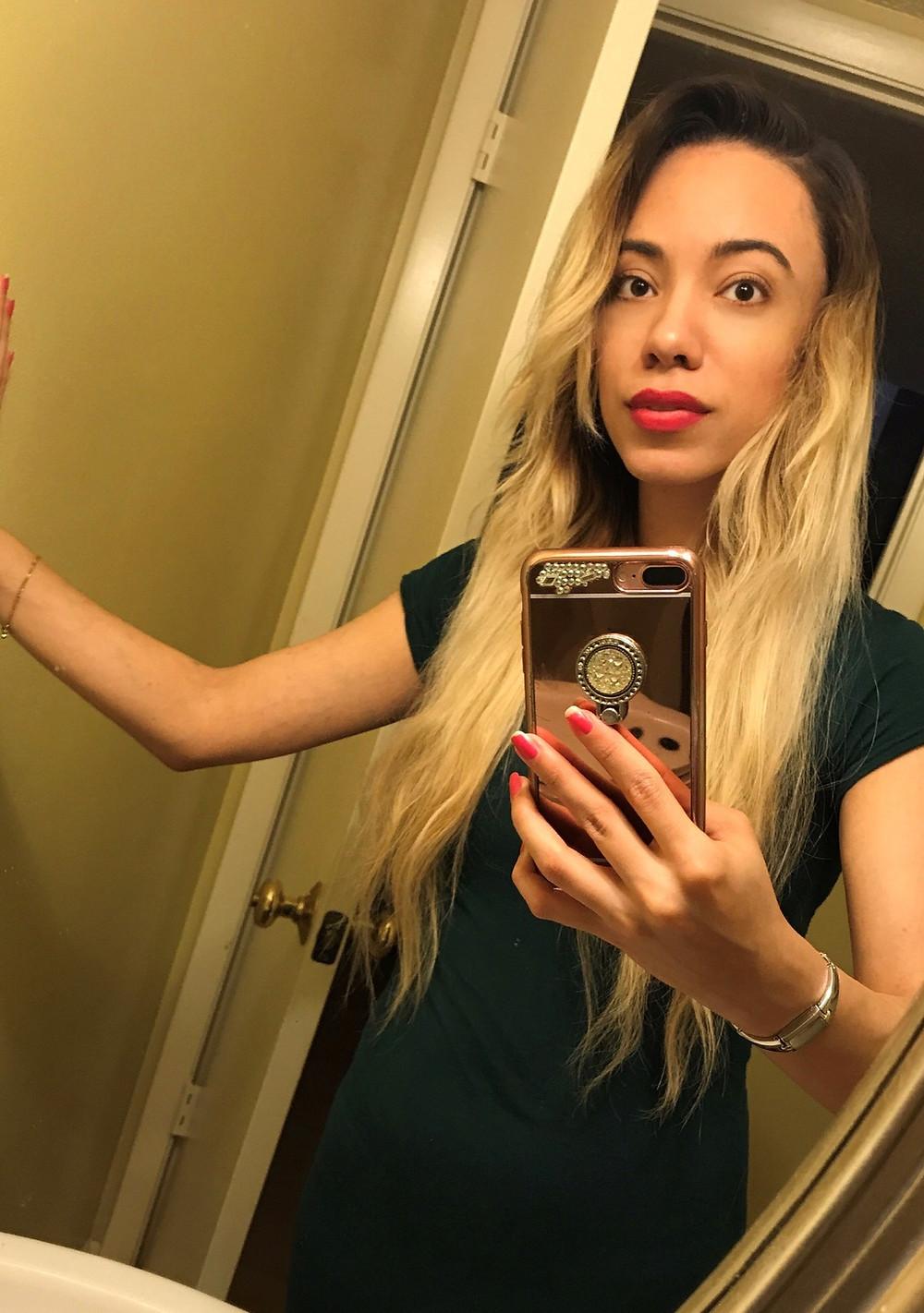 Katrina-Belle-Orlando-Blogger