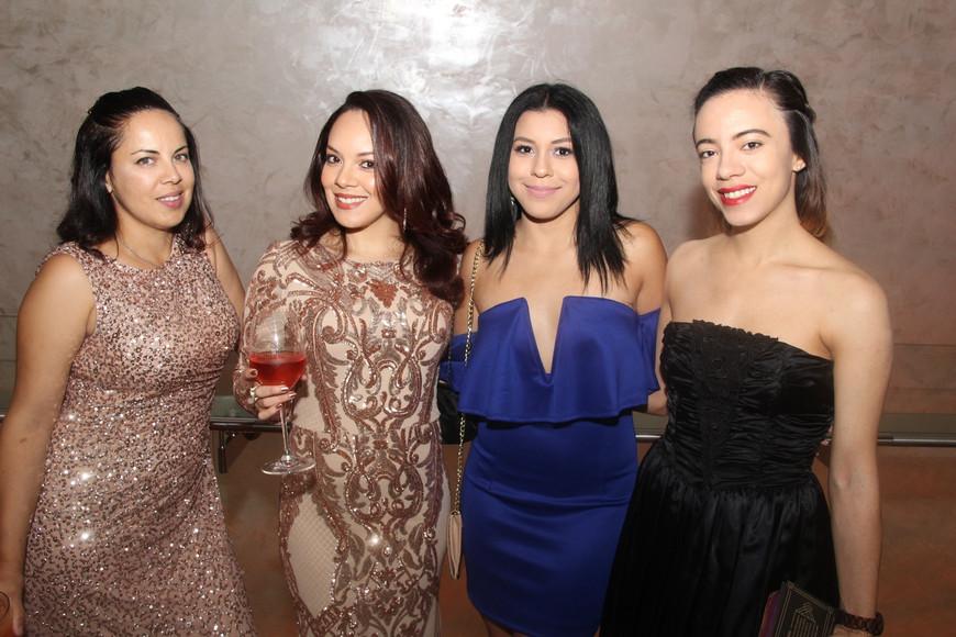 Orlando-Fashion-Bloggers-Black-Tie-Gala-Dr-Phillips-Center